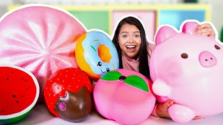 i-bought-the-biggest-squishies-i-could-find-worlds-largest-squishy-review