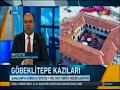 Başkan Nihat Çiftçi, NTV'nin Canlı Yayın Konuğu Oldu (02.03.2018)