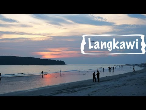 Things to do in Langkawi | Malaysia