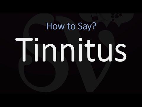 how-to-pronounce-tinnitus?-(correctly)