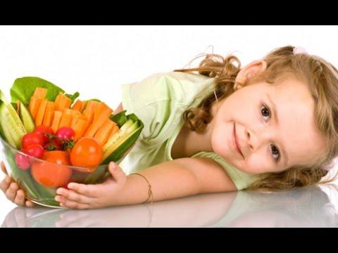 Чем кормить ребенка в 5 месяцев
