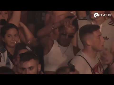 AMSTERDAM deep house party FEBRUARY 2018