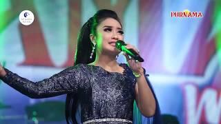Anisa Rahma - TERGUNCANG (Preview)