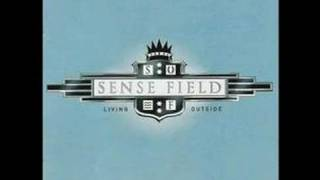 Watch Sense Field I Refuse video