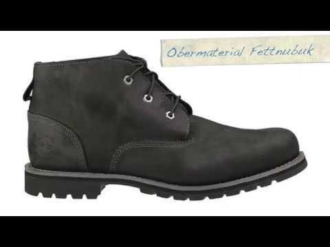 Herren Stiefel in Übergrößen. Große Schuhe bei SchuhXL. Schuh des Tages 06.12.16 schuhplus