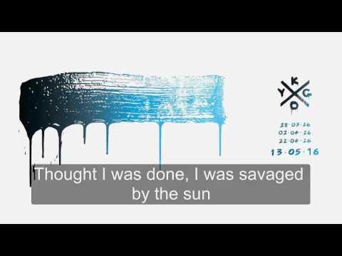 Kygo - Oasis Letras -