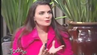 Aloe Vera com a nutricionista Carolina Santos