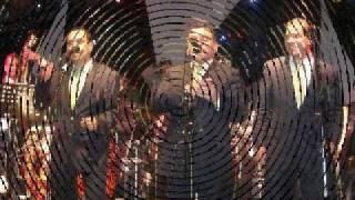 Una Navidad Sin Ti - Fernando Gonzalez y El Combo Que Nota