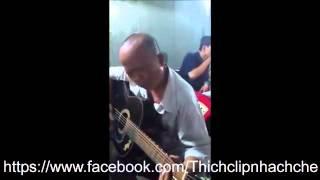 nhạc chế tùng chùa 2014 ( new)