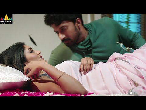 Ragala 24 Gantallo   2020 Latest Movie Songs   Nee Nagumomuki Video Song   Satya Dev, Eesha Rebba