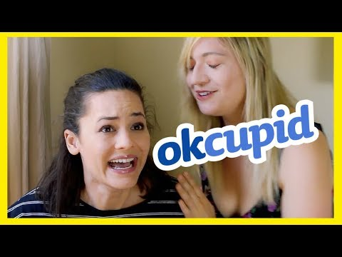 Worst Online Dating Profiles Ever! from YouTube · Duration:  3 minutes 29 seconds