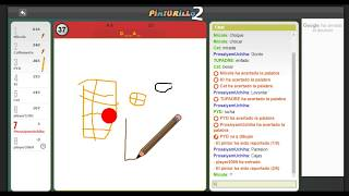 !Jugando Pinturillo 2!!Gameplay!