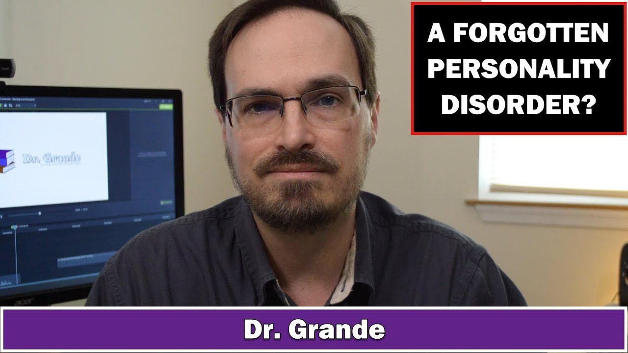 What is Dependent Personality Disorder? | Comprehensive Review