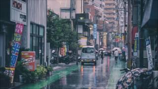 raining in japan [lo-fi hip hop]