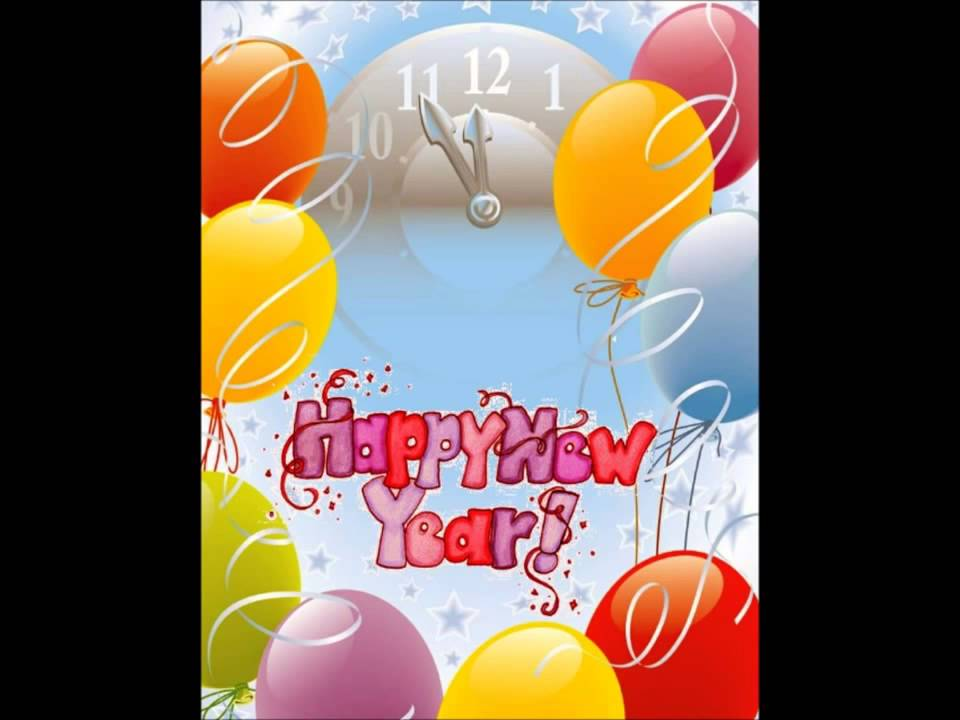 happy new year cardswishesgreetings wishespicture quotescards photopersonalized cards youtube