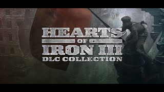 Hearts of Iron III Collection Trailer