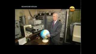 Механический апельсин.Эфир от 25.02.2012.(3).avi