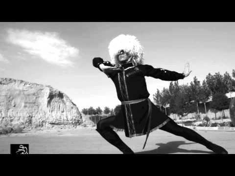 Azeri Dance Music آهنگ رقص آذری