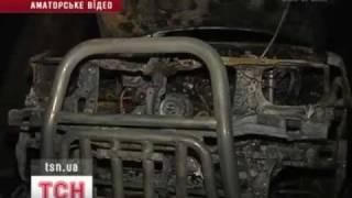 видео Заповедник Хортица | Обозреватель 26 марта