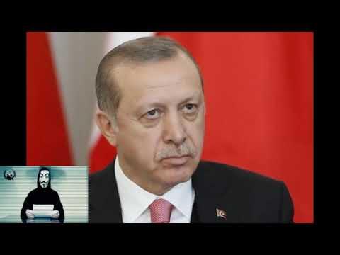 Эрдоган назвал разумной депортацию армян