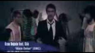 Sıla feat Ozan Dogulu Alain Delon