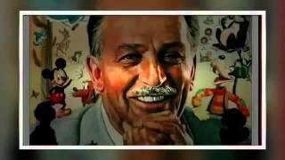 Disney Cartoons Illuminati Mind Control Subliminal Message - Illuminati Documentary