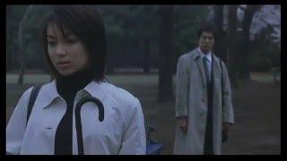 映画 「卒業」~エンディング 内山理名 内山理名 検索動画 20