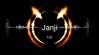 Janji - Heroes Tonight (feat. Johnning) [NCS Release] EDM music ...