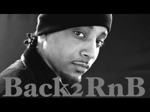 J Holiday - Forever Ain't Enough