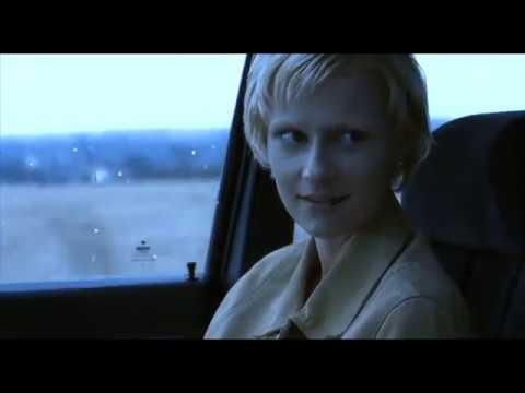 «Я верю в конфликты и поэтому я верю в Ничто» — эпизод из фильма «Покорность (Devot)»