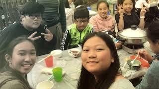 Publication Date: 2017-12-06 | Video Title: 宏信書院 Hong Kong Foodies Quest @
