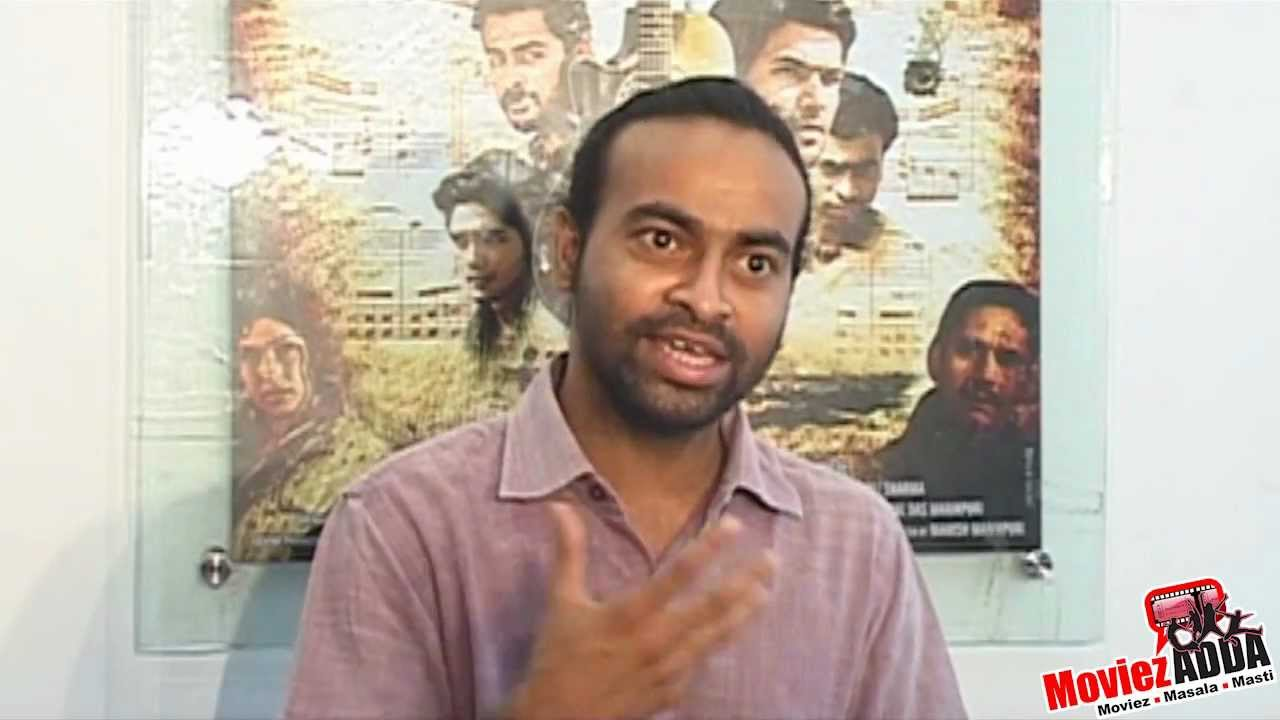 pitobash tripathy in 3 idiots video