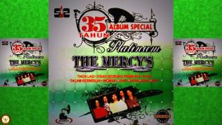 Download Video The Mercy's : 35 Tahun Album Special Platinum The Mercy's MP3 3GP MP4