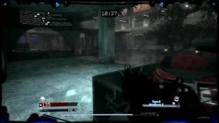 BlackLight Tango Down Gameplay (+23) 1080p