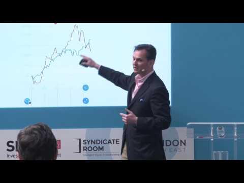 invstr | Rising Stars Stage | Master Investor Show 2017