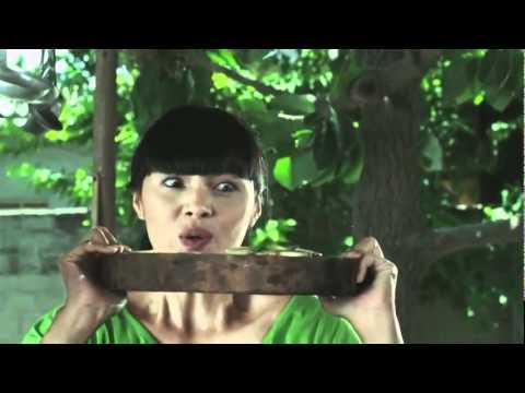 Bài Ca Thịt Chó [Cột Mốc 23 OST] - Nguyễn Hải Phong