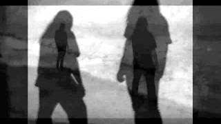 Austere - Just For A Moment (Subtitulos en español)
