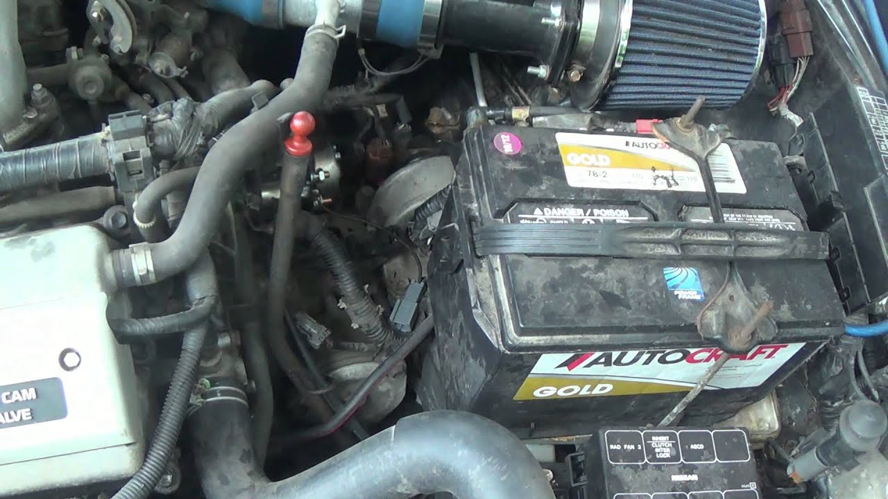 99 maxima engine diagram 5 aqz capecoral bootsvermietung de \u2022full guide on replacing starter 1995 1999 nissan maxima youtube rh youtube com 1999 nissan maxima