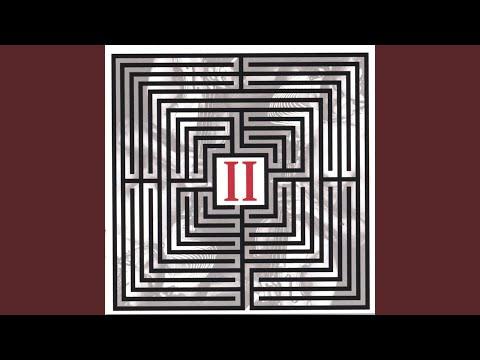 Interlude - Eldar
