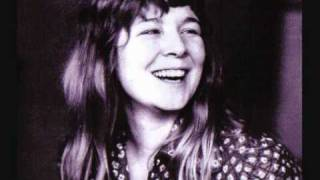 Watch Sandy Denny The Optimist video