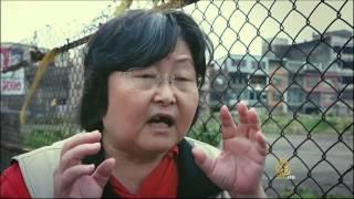 عالم الجزيرة- السرطان الغامض في تايوان