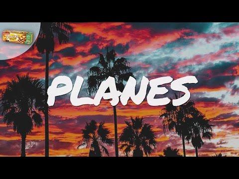 [FREE] Wiz Khalifa Type Beat - Planes (Prod. By Saavane)