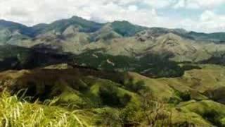 Repeat youtube video God Bless Fiji