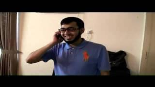 Girlfriend   Islamic Short Film Bangla With English Subtitle