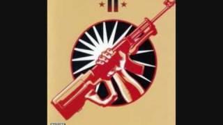 Red Faction II 1-01 Sopots Speech