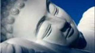 Medicine Buddha Mantra 药师琉璃光如来心咒