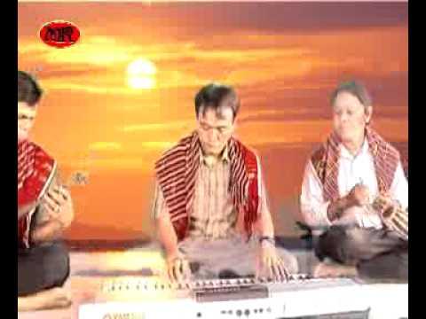 Lagu Batak - Jamila
