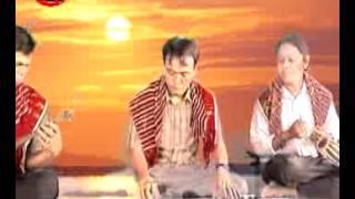 Download Lagu Batak - Jamila
