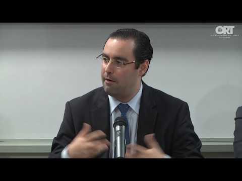 Aportes del Dr. Ramón Díaz a la Historia Económica