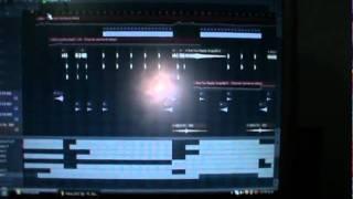 Alexander Lopez dj virus - Are You Ready (original mix)previe 2011.mpg
